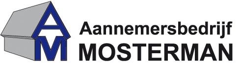 Bouwbedrijf Mosterman